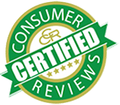 Certified Consumer Reviews-Logo-200w-transp